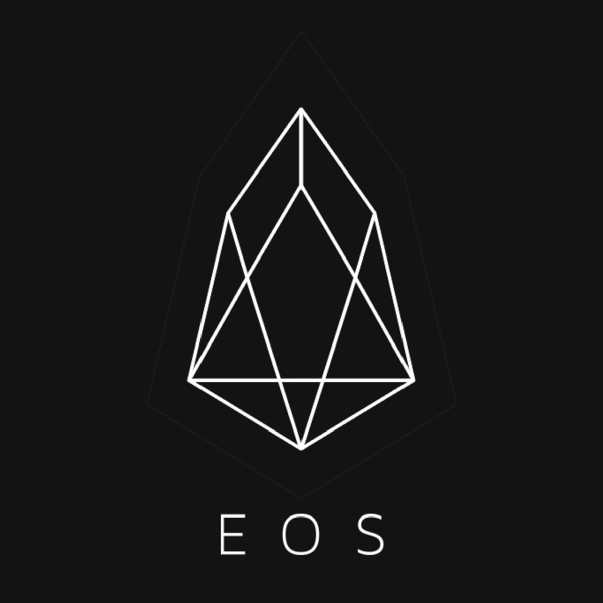 Eos-BlockOne-1200x1199.png